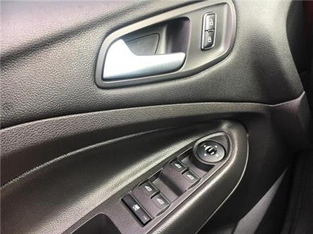2015 Ford Escape SE (Stk: U15841) in Barrie - Image 2 of 20