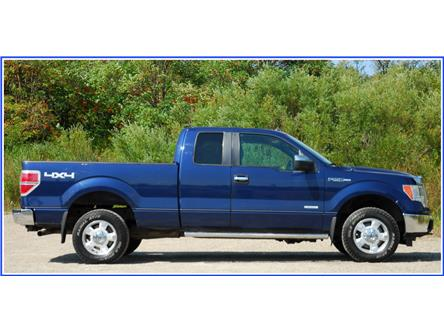 2011 Ford F-150 XL (Stk: 148970) in Kitchener - Image 2 of 17