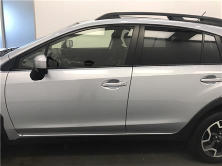 2016 Subaru Crosstrek Sport Package (Stk: 166707) in Lethbridge - Image 2 of 21