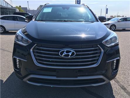 2019 Hyundai Santa Fe XL Preferred (Stk: 19-04313RJB) in Barrie - Image 2 of 30