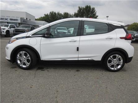 2019 Chevrolet Bolt EV LT (Stk: 1F45577) in Cranbrook - Image 2 of 25