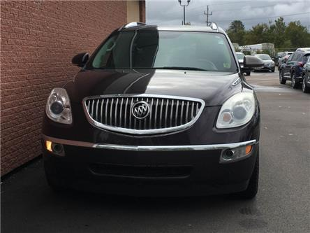2008 Buick Enclave CX (Stk: N303PA) in Charlottetown - Image 2 of 9