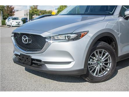 2018 Mazda CX-5 GS (Stk: B0353) in Chilliwack - Image 2 of 24