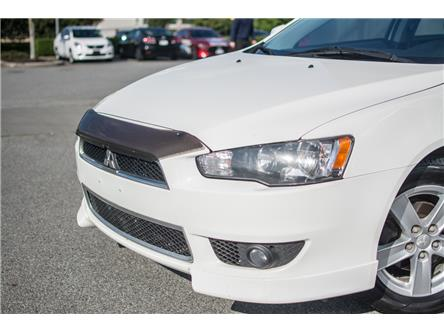 2014 Mitsubishi Lancer SE (Stk: B0334A) in Chilliwack - Image 2 of 20