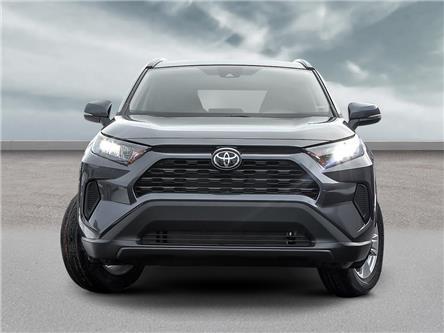 2019 Toyota RAV4 LE (Stk: 9RV933) in Georgetown - Image 2 of 23