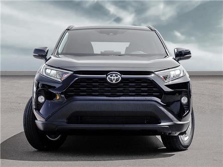 2019 Toyota RAV4 XLE (Stk: 9RV930) in Georgetown - Image 2 of 23
