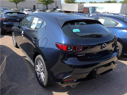 2019 Mazda Mazda3 Sport GS (Stk: 16793) in Oakville - Image 2 of 5