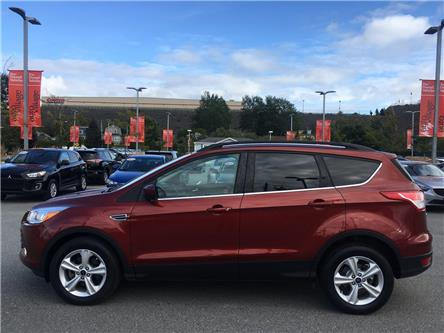 2015 Ford Escape SE (Stk: PC70079) in Saint John - Image 2 of 32