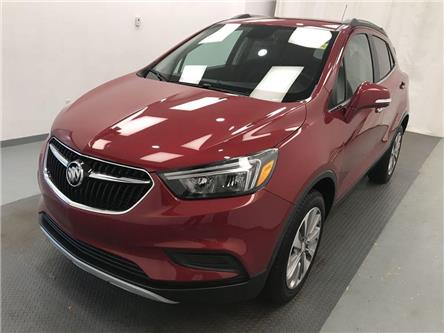 2019 Buick Encore Preferred (Stk: 210242) in Lethbridge - Image 2 of 35