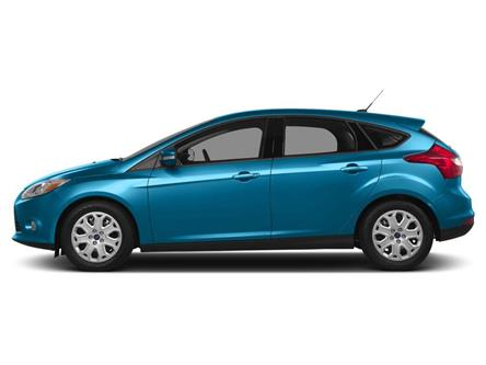 2014 Ford Focus SE (Stk: 14993AS) in Thunder Bay - Image 2 of 10