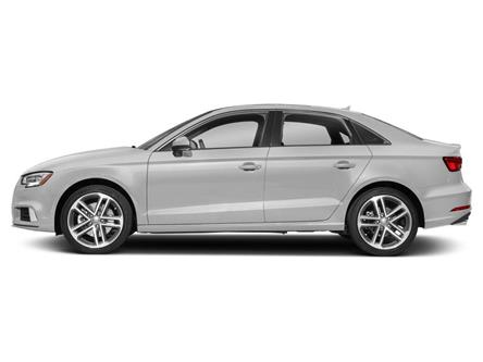 2019 Audi A3 45 Komfort (Stk: T17371) in Vaughan - Image 2 of 9