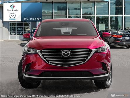 2019 Mazda CX-9 GT AWD (Stk: 41300) in Newmarket - Image 2 of 10