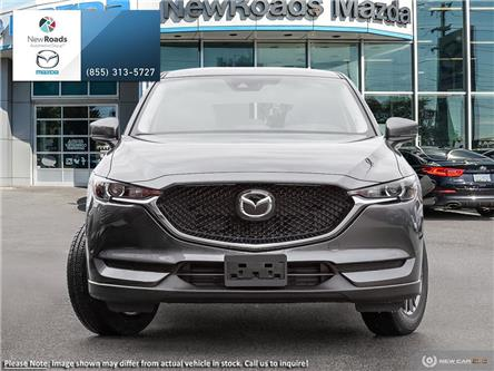 2019 Mazda CX-5 GS Auto FWD (Stk: 41308) in Newmarket - Image 2 of 23
