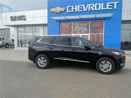 2020 Buick Enclave Premium (Stk: 209386) in Claresholm - Image 2 of 26