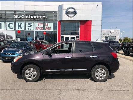 2012 Nissan Rogue  (Stk: SE19022A) in St. Catharines - Image 2 of 18