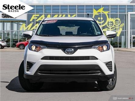 2016 Toyota RAV4  (Stk: M2822) in Dartmouth - Image 2 of 25