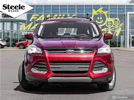 2015 Ford Escape SE (Stk: 635405A) in Dartmouth - Image 2 of 25