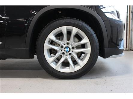 2015 BMW X1 xDrive28i (Stk: Y39862) in Vaughan - Image 2 of 10