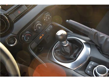2019 Mazda MX-5  (Stk: D52406) in Laval - Image 2 of 18
