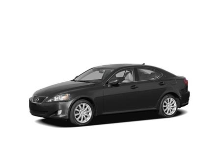 2008 Lexus IS 250 Base (Stk: 35497B) in Ajax - Image 2 of 2