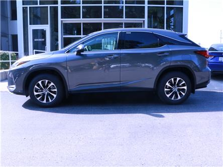 2020 Lexus RX 350 Base (Stk: 203049) in Kitchener - Image 2 of 3