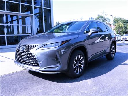 2020 Lexus RX 350 Base (Stk: 203049) in Kitchener - Image 1 of 3