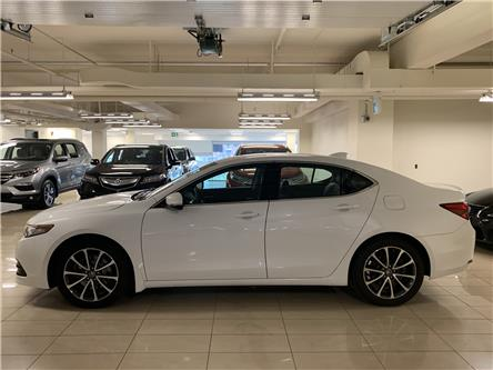 2015 Acura TLX Tech (Stk: AP3370) in Toronto - Image 2 of 31