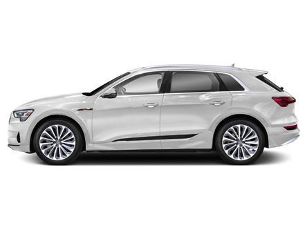 2019 Audi e-tron 55 Progressiv (Stk: AU7630) in Toronto - Image 2 of 8