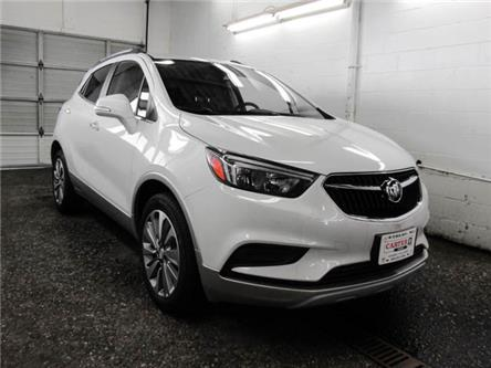 2019 Buick Encore Preferred (Stk: E9-73730) in Burnaby - Image 2 of 12