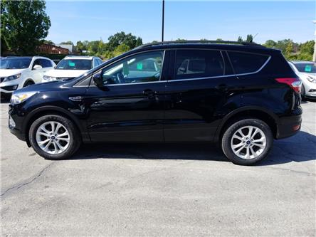 2017 Ford Escape SE (Stk: C39980) in Cambridge - Image 2 of 23