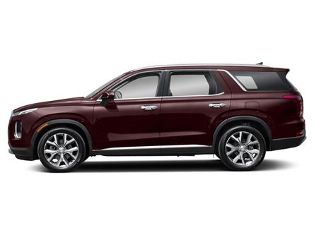 2020 Hyundai Palisade Ultimate 7 Passenger (Stk: PE20018) in Woodstock - Image 2 of 9