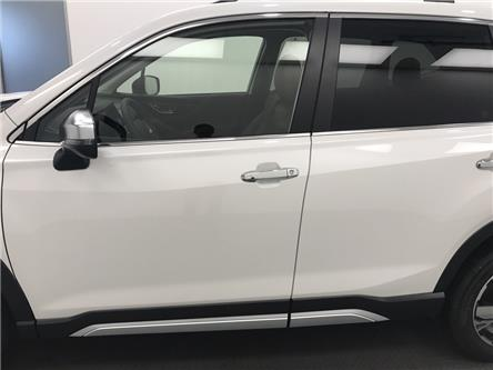2019 Subaru Forester 2.5i Premier (Stk: 208162) in Lethbridge - Image 2 of 29