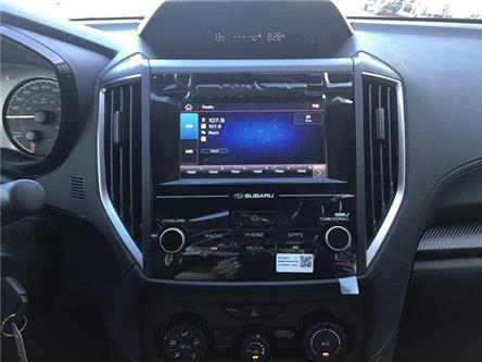 2019 Subaru Crosstrek Convenience (Stk: S4014) in Peterborough - Image 2 of 18