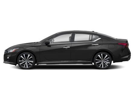 2019 Nissan Altima 2.5 Platinum (Stk: KN305683) in Scarborough - Image 2 of 9