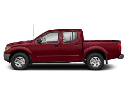 2019 Nissan Frontier PRO-4X (Stk: KN746854) in Scarborough - Image 2 of 9