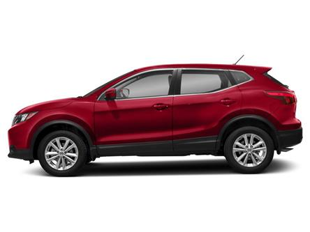 2019 Nissan Qashqai SV (Stk: KW331934) in Scarborough - Image 2 of 9