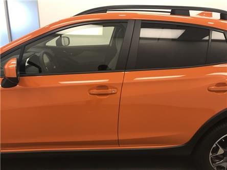 2019 Subaru Crosstrek Sport (Stk: 209312) in Lethbridge - Image 2 of 27