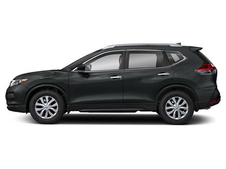 2019 Nissan Rogue SV (Stk: U12617) in Scarborough - Image 2 of 9