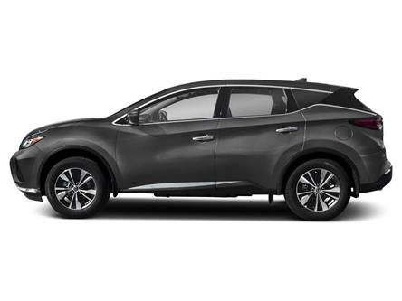 2019 Nissan Murano S (Stk: KN123653) in Scarborough - Image 2 of 8