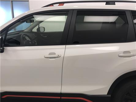 2019 Subaru Forester 2.5i Sport (Stk: 208161) in Lethbridge - Image 2 of 27