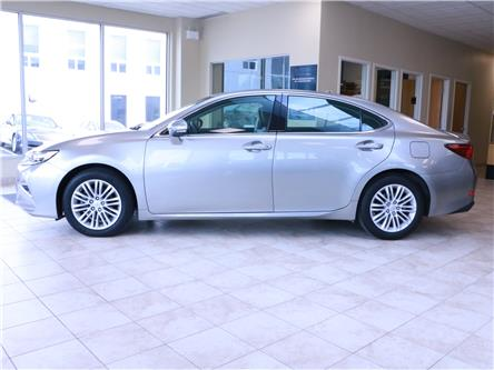 2018 Lexus ES 350 Base (Stk: 197224) in Kitchener - Image 2 of 31