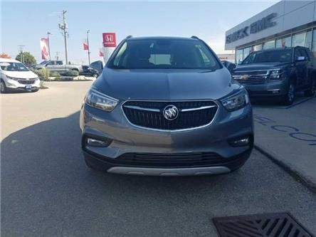 2019 Buick Encore Sport Touring (Stk: 19-1929) in Listowel - Image 2 of 11