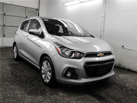 2018 Chevrolet Spark 1LT CVT (Stk: P9-59490) in Burnaby - Image 2 of 24