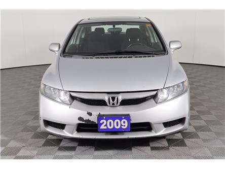 2009 Honda Civic Sport (Stk: 219607B) in Huntsville - Image 2 of 15