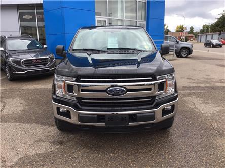 2018 Ford F-150  (Stk: 199336) in Brooks - Image 2 of 19