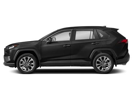 2019 Toyota RAV4 Limited (Stk: 19577) in Bowmanville - Image 2 of 9