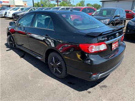 2012 Toyota Corolla  (Stk: 797255) in Orleans - Image 2 of 26