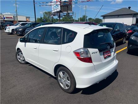 2013 Honda Fit LX (Stk: 003565) in Orleans - Image 2 of 26