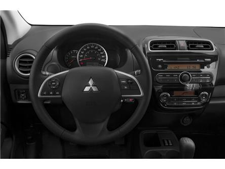 2015 Mitsubishi Mirage ES (Stk: MM933) in Miramichi - Image 2 of 8