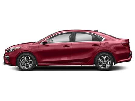 2020 Kia Forte  (Stk: S6478A) in Charlottetown - Image 2 of 9